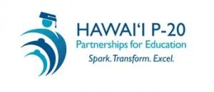 Hawaii P-20 Education Program