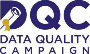DQC logo