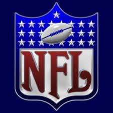 NFL-big-data